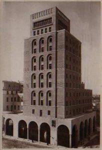 Grattacielo-Brescia